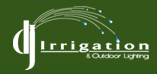 dj irrigation logo